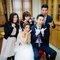 見證我們的幸福  (台北婚禮記錄)(編號:432868)