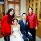 見證我們的幸福  (台北婚禮記錄)(編號:432869)