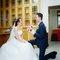 見證我們的幸福  (台北婚禮記錄)(編號:432872)