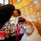 見證我們的幸福  (台北婚禮記錄)(編號:432892)