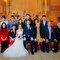 見證我們的幸福  (台北婚禮記錄)(編號:432894)