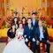 見證我們的幸福  (台北婚禮記錄)(編號:432895)