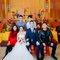 見證我們的幸福  (台北婚禮記錄)(編號:432896)
