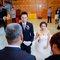 見證我們的幸福  (台北婚禮記錄)(編號:432897)