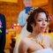 見證我們的幸福  (台北婚禮記錄)(編號:432898)
