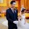 見證我們的幸福  (台北婚禮記錄)(編號:432899)