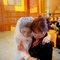 見證我們的幸福  (台北婚禮記錄)(編號:432901)