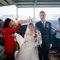 見證我們的幸福  (台北婚禮記錄)(編號:432909)