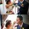見證我們的幸福  (台北婚禮記錄)(編號:432910)