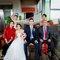見證我們的幸福  (台北婚禮記錄)(編號:432913)