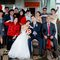 見證我們的幸福  (台北婚禮記錄)(編號:432914)