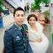 見證我們的幸福  (台北婚禮記錄)(編號:432916)