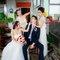 見證我們的幸福  (台北婚禮記錄)(編號:432917)
