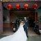 見證我們的幸福  (台北婚禮記錄)(編號:432925)