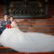 見證我們的幸福  (台北婚禮記錄)(編號:432926)