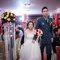 見證我們的幸福  (台北婚禮記錄)(編號:432936)