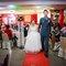 見證我們的幸福  (台北婚禮記錄)(編號:432946)