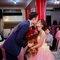 見證我們的幸福  (台北婚禮記錄)(編號:432949)