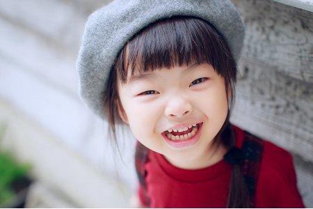 Alin Tasi 的小寶貝 (台南推薦兒童寫真)