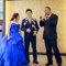 崇儒&信芝 我們結婚了-65