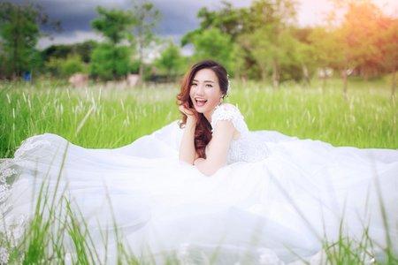 安慶&夢偲 文定 (台南推薦婚禮記錄)