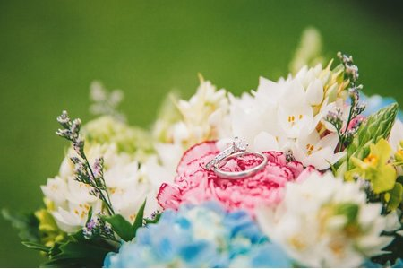 〔My Wedding〕凱禹+雅蕾