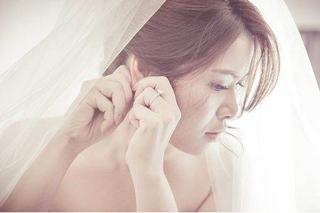 台北華漾婚宴-陳威廷&張蓉霓