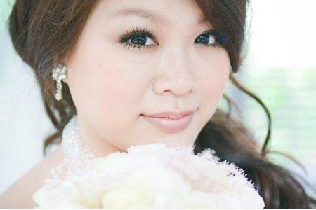 青青農場婚宴-宗欣&汝婷