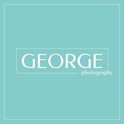 婚攝喬治!