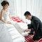 婚禮紀錄 |  台中林酒店(編號:160966)