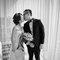 婚禮紀錄 |  台中林酒店(編號:160967)