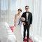 婚禮紀錄 |  台中林酒店(編號:160969)