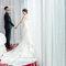 婚禮紀錄 |  台中林酒店(編號:160970)