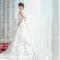 婚禮紀錄 |  台中林酒店(編號:160971)
