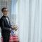 婚禮紀錄 |  台中林酒店(編號:160972)