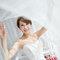 婚禮紀錄 |  台中林酒店(編號:160975)