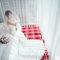 婚禮紀錄 |  台中林酒店(編號:160977)