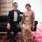 婚禮紀錄 |  台中林酒店(編號:160978)