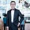 婚禮紀錄 |  台中林酒店(編號:160980)