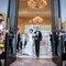 婚禮紀錄 |  台中林酒店(編號:160981)