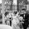 婚禮紀錄 |  台中林酒店(編號:160982)