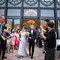 婚禮紀錄 |  台中林酒店(編號:160983)