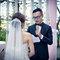 婚禮紀錄 |  台中林酒店(編號:160985)