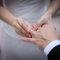 婚禮紀錄 |  台中林酒店(編號:160986)