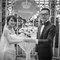 婚禮紀錄 |  台中林酒店(編號:160988)