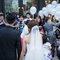 婚禮紀錄 |  台中林酒店(編號:160989)