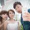 婚禮紀錄 |  台中林酒店(編號:160990)