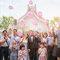 婚禮紀錄 |  台中林酒店(編號:160992)