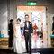 婚禮紀錄 |  台中林酒店(編號:160993)