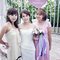 婚禮紀錄 |  台中林酒店(編號:160994)
